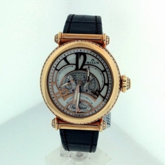 Milus Merea MER.ZD01.115.MW22.AOB Midsize Watch