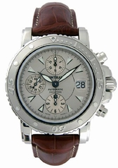 Montblanc Sport 35777 Mens Watch