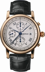 Montblanc Star 36038 Mens Watch