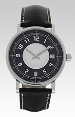 Montblanc Summit 38286 Mens Watch