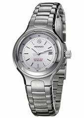 Movado 800 2600031 Ladies Watch