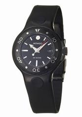 Movado 800 2600045 Mens Watch