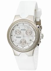 Movado 800 2600051 Ladies Watch