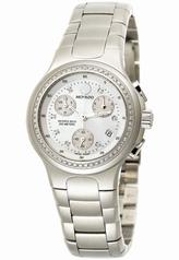 Movado 800 2600052 Ladies Watch