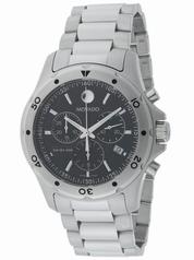 Movado 800 800 Mens Watch