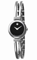 Movado Harmony 606239 Ladies Watch
