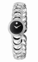 Movado Rondiro 606248 Ladies Watch