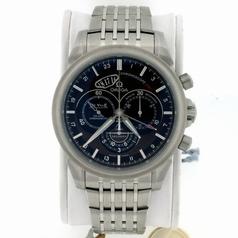 Omega De Ville 422.10.44.52.13.001 Mens Watch