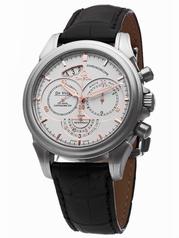 Omega De Ville 422.13.41.50.04.002 Mens Watch