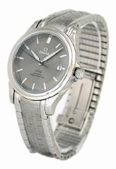 Omega De Ville 4531.41 Mens Watch