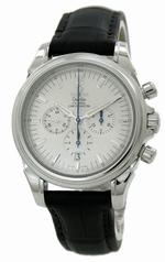Omega De Ville 4841.31.32 Mens Watch