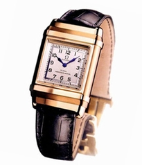 Omega Museum 516.53.32.20.02.002 Mens Watch