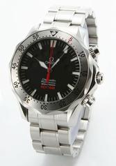 Omega Planet Ocean 2595.50.00 Mens Watch