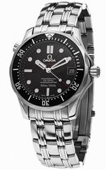 Omega Seamaster 212.30.36.20.01.001 Mens Watch