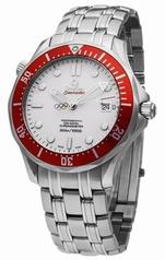 Omega Seamaster 212.30.36.20.04.001 Mens Watch
