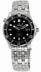 Omega Seamaster 212.30.41.20.01.002 Mens Watch
