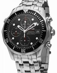 Omega Seamaster 213.30.42.40.01.001 Mens Watch
