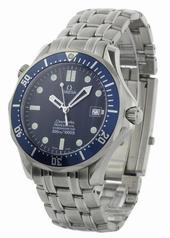 Omega Seamaster 2531.80.00 Mens Watch