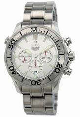 Omega Seamaster 2589.30 Mens Watch