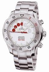 Omega Seamaster 2595.30.00 Mens Watch