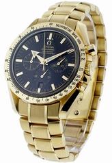 Omega Seamaster 3151.50.00 Mens Watch