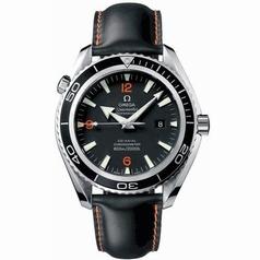 Omega Seamaster - Planet Ocean 209.51.82 Mens Watch