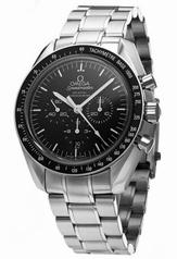 Omega Speedmaster 311.30.44.50.01.002 Mens Watch