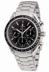 Omega Speedmaster 323.30.40.40.06.001 Mens Watch