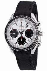 Omega Speedmaster 323.32.40.40.04.001 Mens Watch