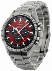 Omega Speedmaster 3506.61.00 Mens Watch
