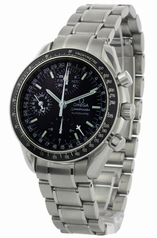 Omega Speedmaster 3520.50 Automatic Watch