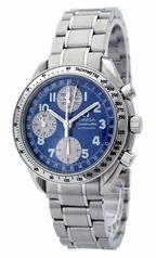 Omega Speedmaster 3523.81 Mens Watch