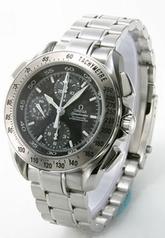 Omega Speedmaster 3540.50 Mens Watch