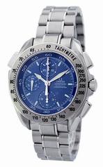 Omega Speedmaster 3540.80 Mens Watch