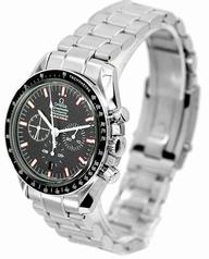Omega Speedmaster 3552.59.00 Mens Watch