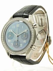 Omega Speedmaster 3815.73.31 Mens Watch