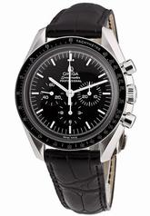 Omega Speedmaster 3870.50.31 Mens Watch