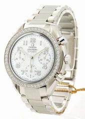 Omega Speedmaster Ladies 3515.70.00 Mens Watch
