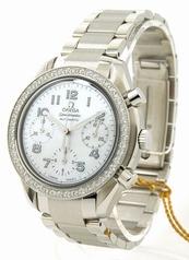 Omega Speedmaster Ladies 3515.72.00 Ladies Watch