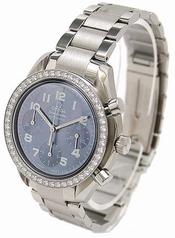 Omega Speedmaster Ladies 3515.73 Ladies Watch