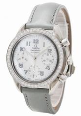 Omega Speedmaster Ladies 3815.72.55 Ladies Watch