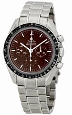 Omega Speedmaster OM31130423013001 Mens Watch