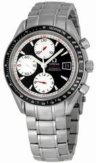 Omega Speedmaster OM3210.51 Mens Watch
