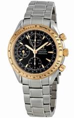 Omega Speedmaster OM32321404401001 Mens Watch