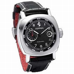 Panerai Ferrari FER00001 Automatic Watch