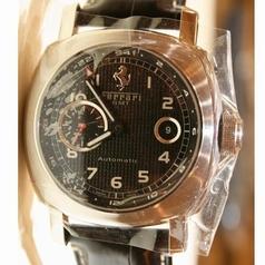 Panerai Ferrari FER00003 Automatic Watch