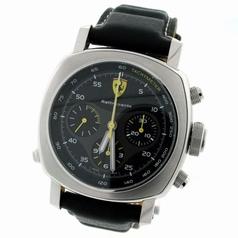 Panerai Ferrari FER00010 Automatic Watch