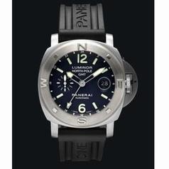 Panerai Luminor GMT PAM00252 Mens Watch