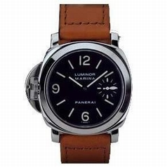 Panerai Luminor Marina PAM00115 Mens Watch