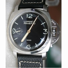 Panerai Luminor PAM00127 Mens Watch